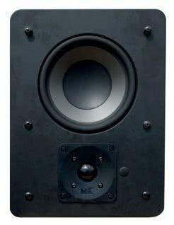 Акустическая система M&K Sound IW-95