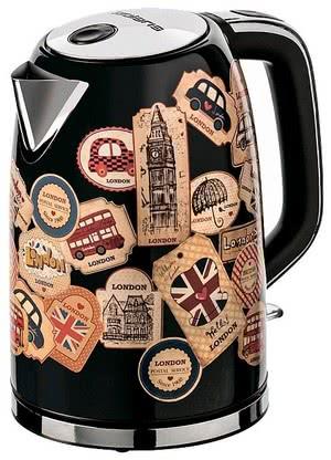 Чайник Polaris PWK 1882CA London