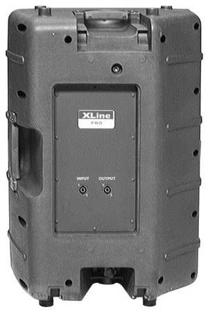 Акустическая система XLine SPG-12