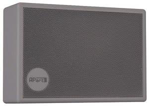 Акустическая система APart SM6