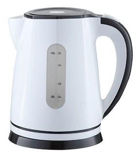 Чайник Optima EK-1750P