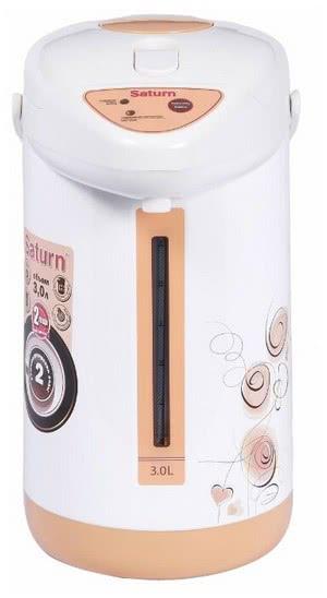 Термопот Saturn ST-EK8030