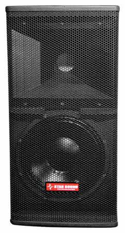 Акустическая система Star Sound ST 103