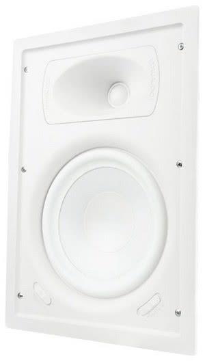 Акустическая система TruAudio GPW-6