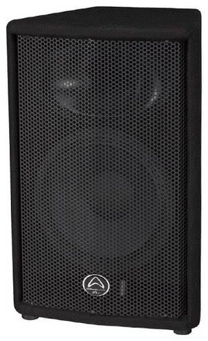 Акустическая система Wharfedale Pro EVP-R12