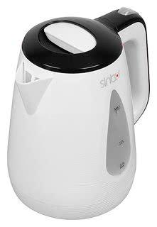 Чайник Sinbo SK-7364