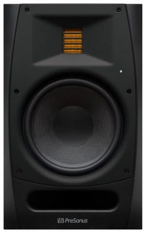 Акустическая система PreSonus R65