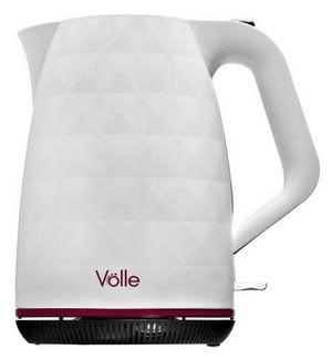 Чайник Volle VLO-1558