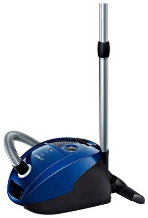 Пылесос Bosch BSGL 32200
