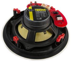 Акустическая система CVGaudio TXR808