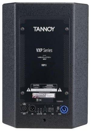Акустическая система Tannoy VXP 8