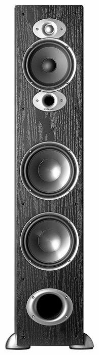 Акустическая система Polk Audio RTi A7