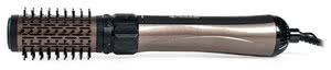 Фен-щетка ENDEVER Aurora-496