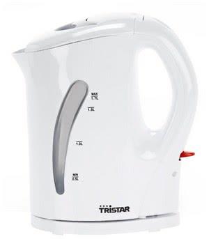 Чайник Tristar WK-1330