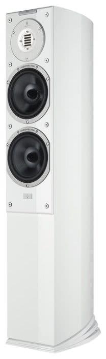 Акустическая система Audiovector SR 3 Avantgarde Arrete