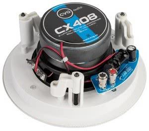 Акустическая система CVGaudio CX408