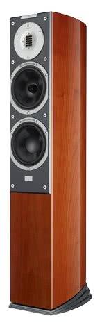 Акустическая система Audiovector SR 3 Avantgarde