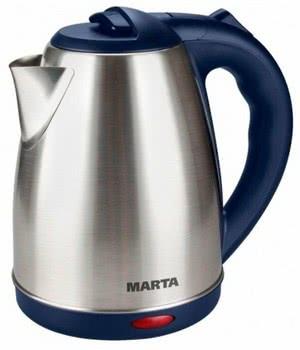 Чайник Marta MT-1083