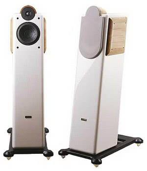 Акустическая система Usher Audio CP-6311 D