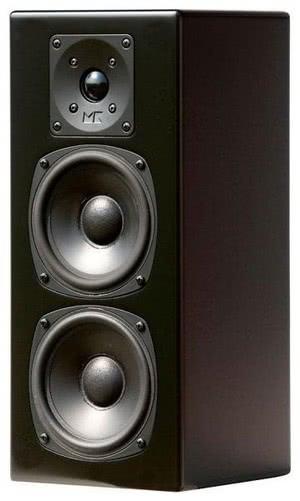 Акустическая система M&K Sound LCR950