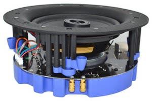 Акустическая система MT-Power SEW-6R v.2 Set