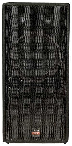 Акустическая система Wharfedale Pro EVP-X215P