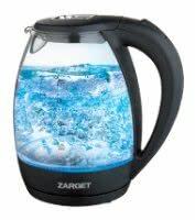 Чайник Zarget ZEK1208