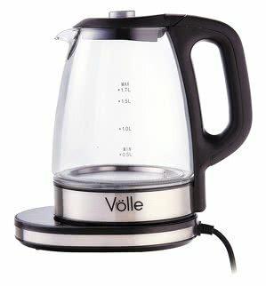 Чайник Volle BY-1103