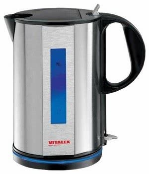 Чайник Vitalex VL-2023