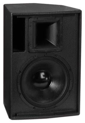 Акустическая система MARTIN AUDIO Blackline F12+