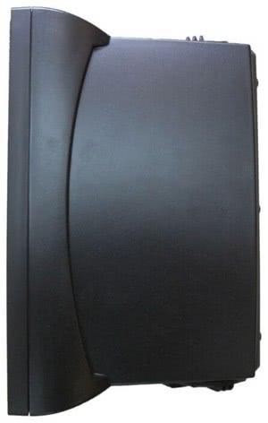 Акустическая система Taga Harmony TOS-A400IR