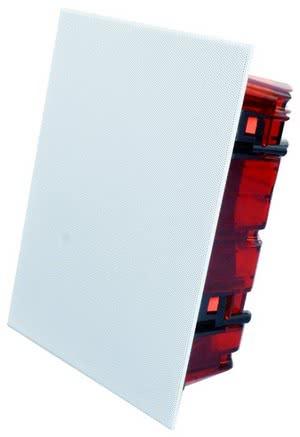 Акустическая система SpeakerCraft ATX100
