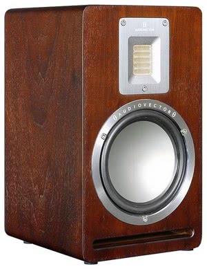 Акустическая система Audiovector QR 1