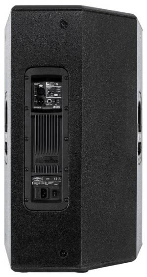 Акустическая система dB Technologies LVX 15
