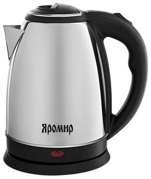 Чайник Яромир ЯР-1006