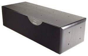 Акустическая система Meridian DSP5500HC