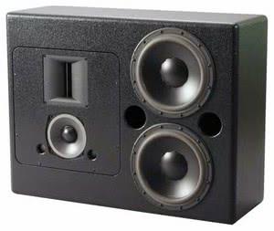 Акустическая система SLS Audio S1065
