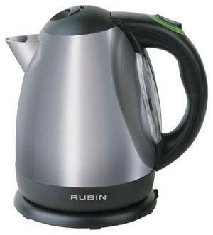 Чайник Рубин RBK-1711M
