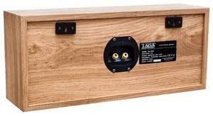 Акустическая система Taga Harmony TAV-616C