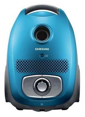 Пылесос Samsung VCJG07RV