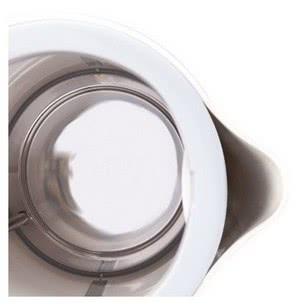 Чайник Stadler Form Kettle One SFK.800
