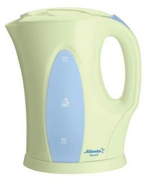 Чайник Atlanta ATH-2302