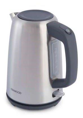 Чайник Kenwood SJM-490