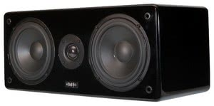 Акустическая система MJ Acoustics Xeno Center XC1