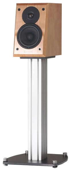 Акустическая система XAVIAN XN 250