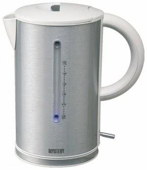 Чайник Mystery MEK-1614