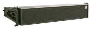 Акустическая система SLS Audio LS9000