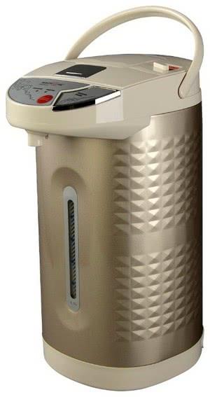 Термопот Maxtronic MAX-Z55G1