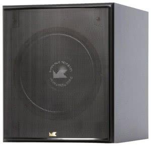Сабвуфер M&K Sound SB1250