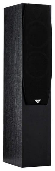 Акустическая система VECTOR HX300
